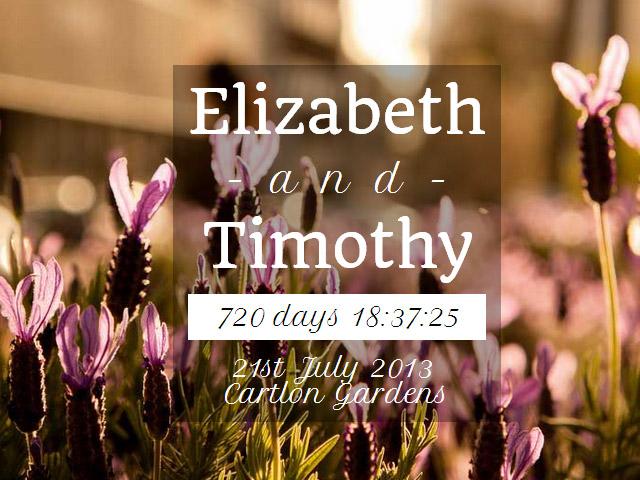 Elizabeth-Timothy-Web-Wedding