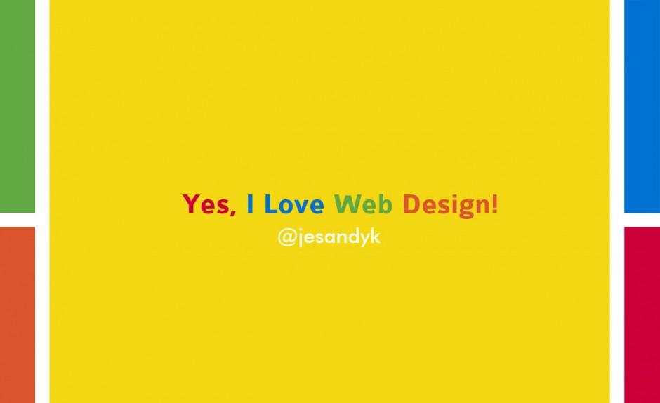Web Developer, Web Design, Jesandy Krisano, Jesandy, Drupal, Wordpress, Opencart, Drupal enthusiast