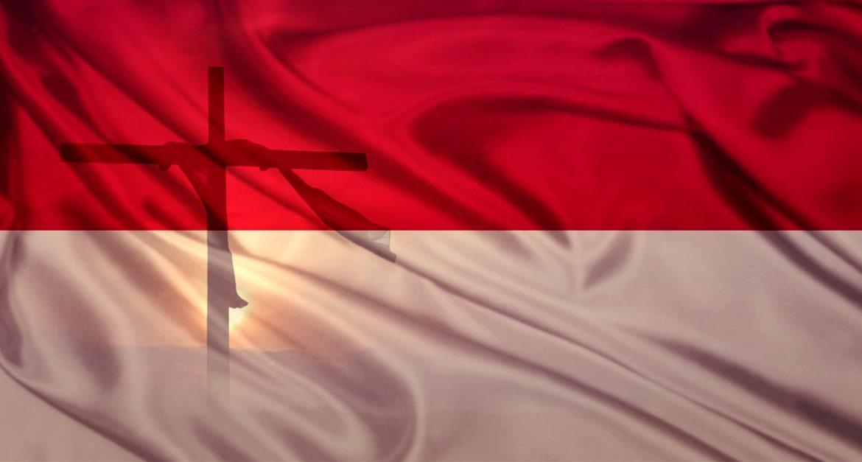 NKRI HARGA MATI..!! Tokoh Pejuang Kemerdekaan dan Pahlawan Kristen